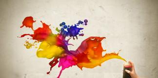 creative thinking styles