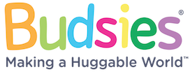 Budsies Custom Stuffed Animal Gifts from Photo or Drawing