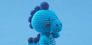 second life toys stuffed animal