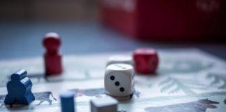 5 Stimulating Fun Board Games for Kids