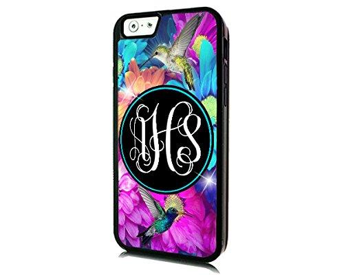 best custom christmas gifts custom iphone cases