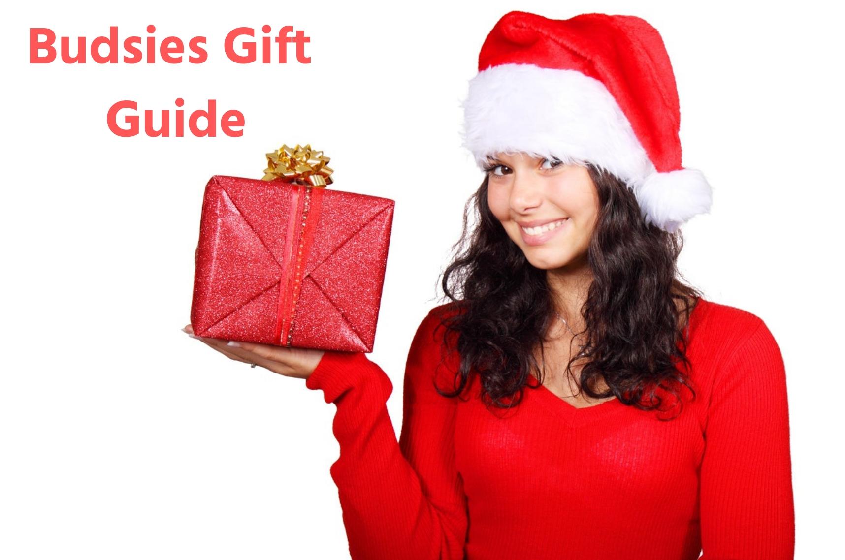 custom christmas gifts for her