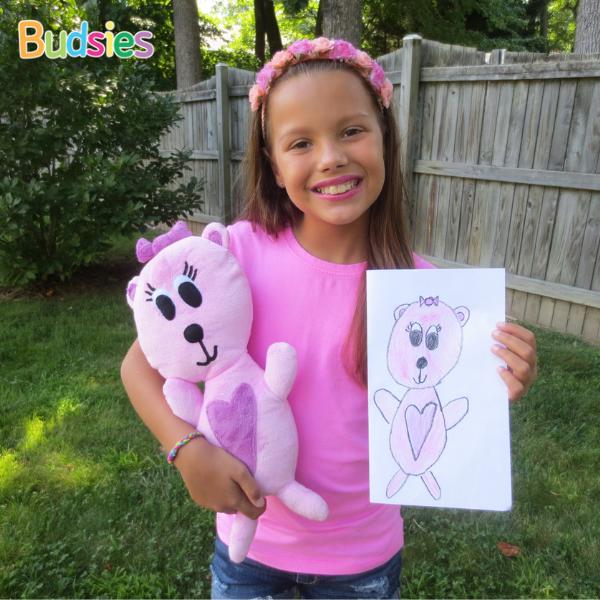 best stuffed animals for kids 11