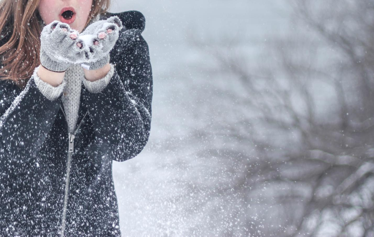 fun activities to do in winter