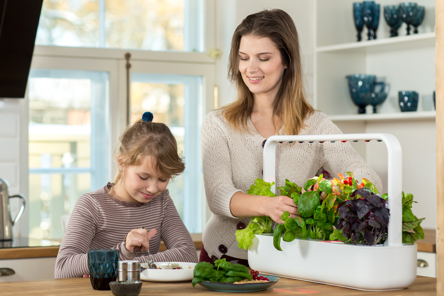 holiday gifts for stay at home mom