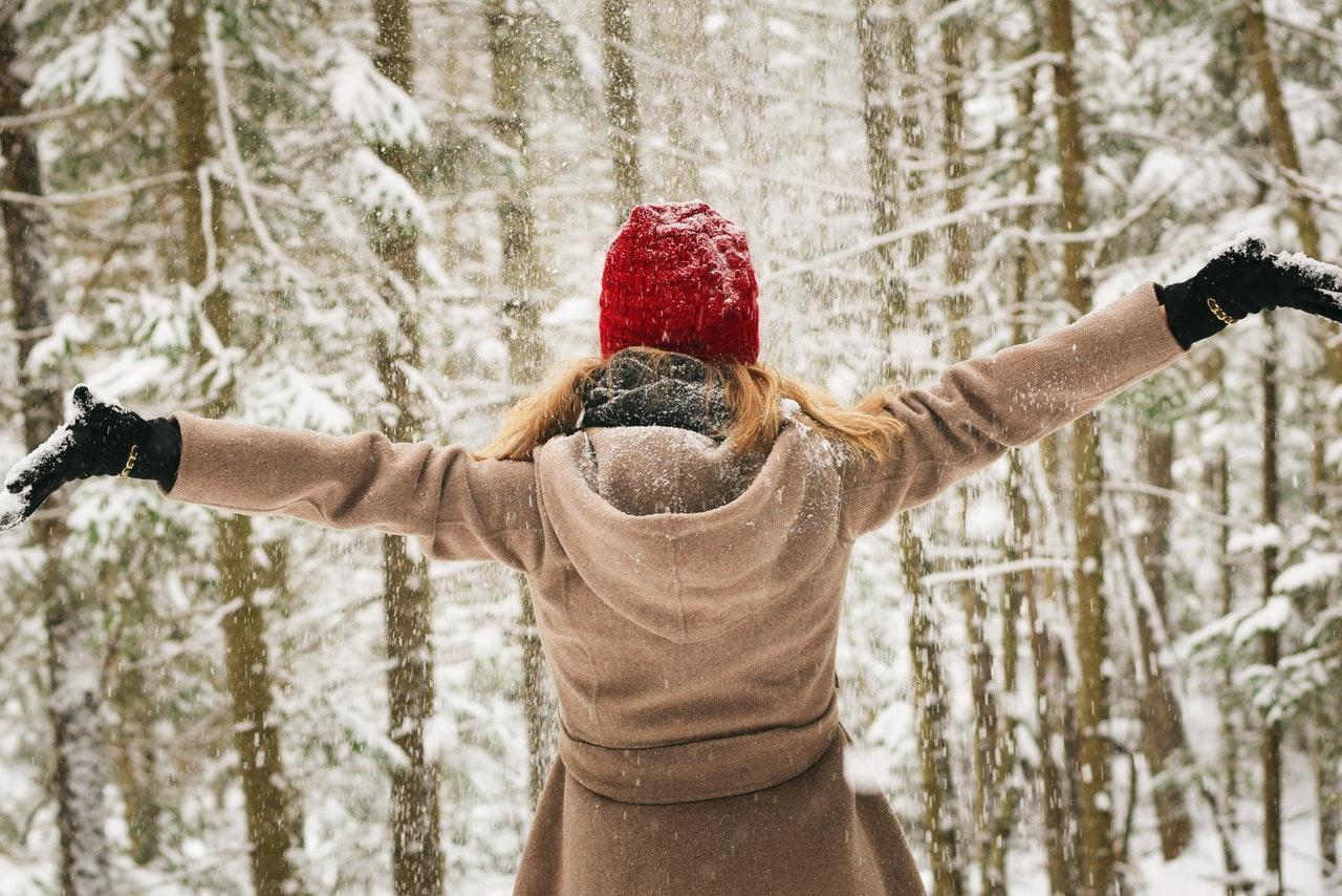 fun activities to do in winter