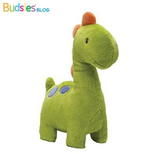 stuffed animals for kids