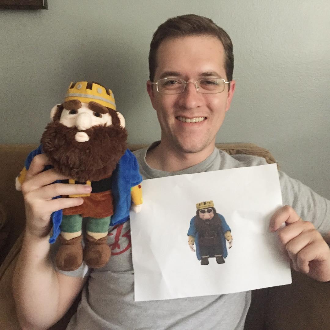 budsies custom stuffed animals