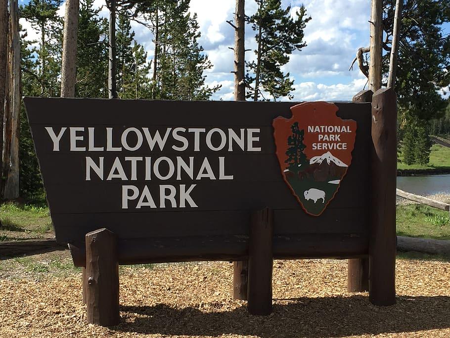 national park online tours