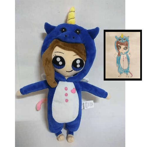 custom-unicorn-plush-1