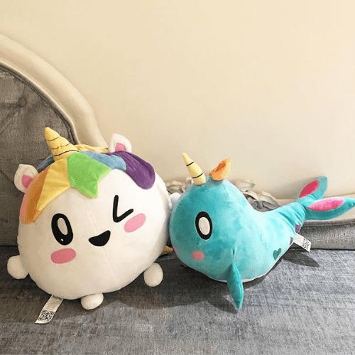 custom-unicorn-plush-3