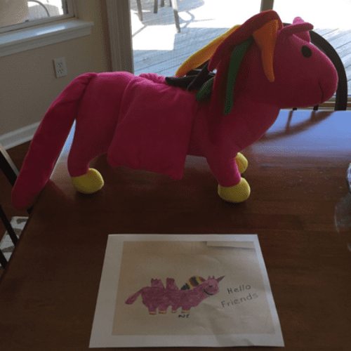 custom-unicorn-plush-4