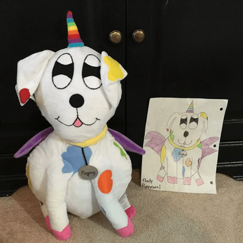 custom-unicorn-plushie-2