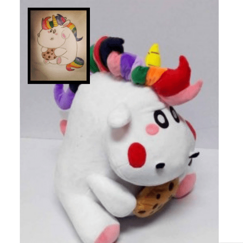custom-unicorn-stuffed-animal-2