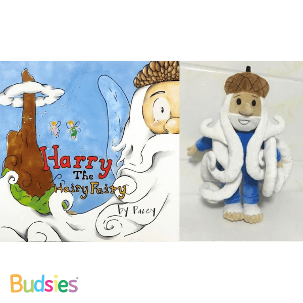 Custom Stuffed Animals For Children