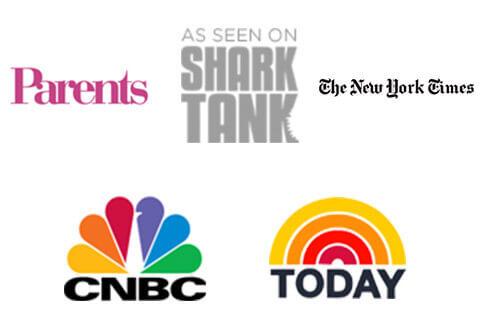 budsies media