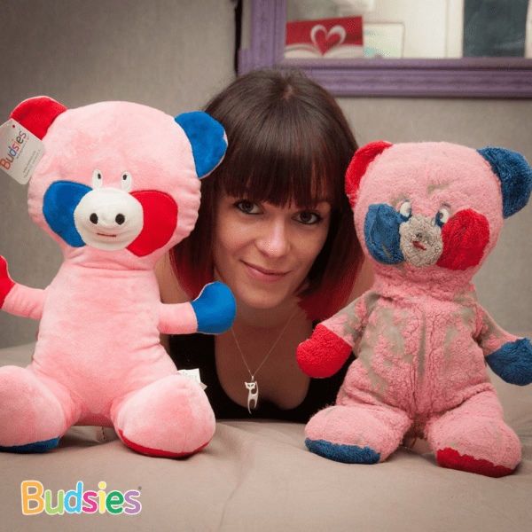 Plush Replacement Doll Bring Your Favorite Stuffed Animal Back