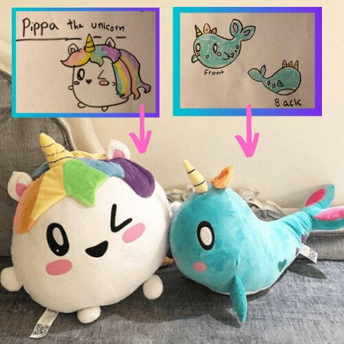 custom-unicorn-plush-3