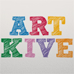 Artkive lets parents turn kids artwork into stuffed animals