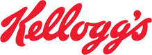 Kelloggs Rewards members can redeem customized gifts